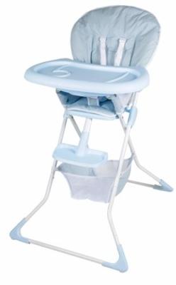 Best i test reisestol til baby BABYTESTERNE.NO